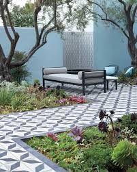 Image result for landscape flooring