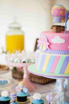festa-infantil-baloes-maria-antonia-inspire-minha-filha-vai-casar-2.jpg 750×1.125 pixels