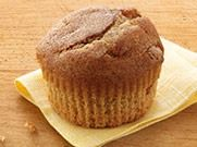 Browse our breakfast menu featuring favorites like muffins, waffles and more! Food To Go, Good Food, Cinnamon Streusel Muffins, Cinnamon Chips, Real Cinnamon, Frozen Meals, Breakfast Items, Food Lists, Food Menu