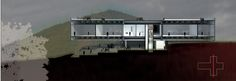 Gallery of New Tamayo Museum / Rojkind Arquitectos and BIG - 4