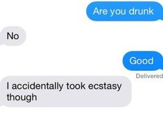 26 Situations That Escalated Quickly