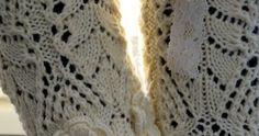 Lomaviikolla tuli tehtyä loppuun myös jo jonkin aikaa kesken olleet pitkät polvisukat. Toinen sukka on ollut kudottuna jo viime lokakuussa... Tuli, Crochet, Fashion, Moda, Fashion Styles, Chrochet, Fasion, Crocheting, Knits