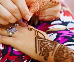 86 Best Ny Images Mehendi Henna Kunst Hennas