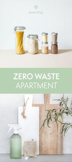 Natural Living, Cuisines Diy, Aesthetic Room Decor, Green Life, Summer Diy, Minimalist Living, Bathroom Interior Design, Sustainable Living, Zero Waste