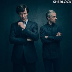 Sherlock Temporada 4 | HD720 MP3 ESPAÑOL 2GB | VS | 01/03...