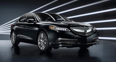 The 2017 Acura TLX is all over again likely to grace our shops by having an extensive listing of systems and additional functions.
