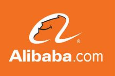 What are the Best B2B Ecommerce Sites Similar to www.alibaba.com/- #Online #maketplaces for Trades