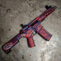 From @androcorpind -  This ones for you #floridagators fans!    #Andro #androcorp  #sbr #ar15 #sickguns #igmilitia #weaponsdaily #dailybadass #gunsdaily #gunpictures #gunsbadassery #guns #gunfanatics #weaponsfanatics #gunreligion #2amendment #thedailyrifle #firearmphotography #gunream #slingersclub #aci15 #gunophilia #cmctriggers #Florida #gators - #regrann