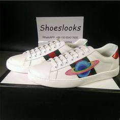 """3c078df1610668 14 anschauliche Bilder zu """"High fashion Sneaker"""" in 2019"""