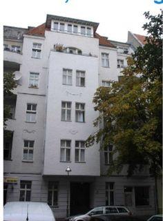 Immobili a Berlino e in Germania • Appartamento a Berlino • 69.800 € • 59 m2