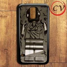 Star Wars Samsung Galaxy S5 Case