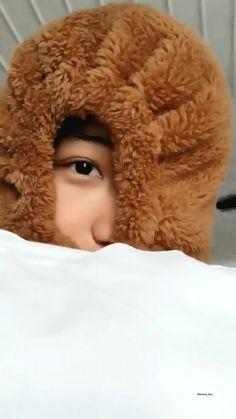 kai cute , Kai, youre cute Kai sen ok sevimlisin - proksim Exo Ot12, Kaisoo, Chanbaek, Chanyeol, Kim Kai, Exo Lockscreen, Dancing King, Youre Cute, Kim Jongin