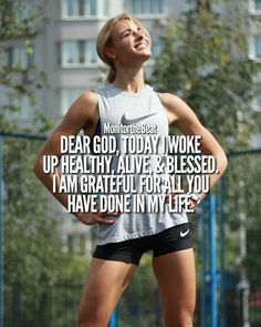 Running Quotes, Running Motivation, Fitness Motivation Quotes, Weight Loss Motivation, Positive Quotes, Motivational Quotes, Inspirational Quotes, Quotes Quotes, Gratitude Quotes