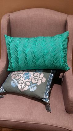 Cushions from Harvey Norman