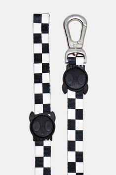 Zee.Dog Driver Dog Leash - Urban Outfitters