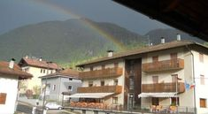 Garnì dell Emigrante - 2 Star #Guesthouses - $87 - #Hotels #Italy #TionediTrento http://www.justigo.eu/hotels/italy/tione-di-trento/garna-dell-emigrante_159238.html