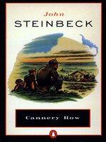 #22 Book set in California