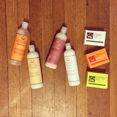 Want to win a #NubianHeritage Bath & Body Gift Set from @thenaturalj ?!