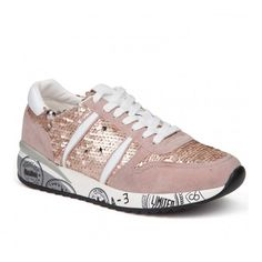 Pantofii sport Carolina Boix sunt acum la reducere! Bucură-te de calitatea superioară, de comoditate și confort, precum de și designul spaniol la un preț mai mic! :D Shop NOW!   ✅ Comandă-i cu un singur click! 🚗 Livrare în toată țara! 📞 Ai nevoie de ajutor? Sună-ne: 0756388388 ⭐ Dacă nu ești mulțumită, îți primești oricând banii înapoi! Adidas Superstar, Adidas Sneakers, Sports, Skinny, Casual, Fashion, Tennis, Hs Sports, Moda