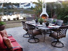 outdoord diy fire pit ideas for your backyard