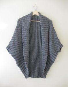 Lace Knitting, Knit Crochet, Knitting Patterns, Crochet Patterns, Knitwear, Weaving, Kimono, Arts And Crafts, Butterfly