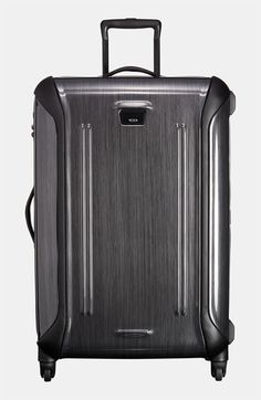 Tumi 'Vapor™' Large Trip Packing Case (30 Inch) available at #Nordstrom