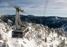 Lift Ticket Rates | Squaw Valley