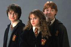 Can You Name the 'Harry Potter and the Sorcerer's Stone' Character Based on the Book Description? - Let's go back to the start! - Quiz