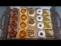 Biscuit sablé fondant - YouTube Biscuits Fondants, Waffles, Video 4, Diners, Cookies, Breakfast, Muffins, No Bake Cake, Spritz Cookies