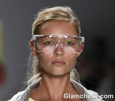 fashion glasses frames - Google Search