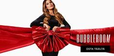 Prinsessajuttu: Lomalla virkattua Bags, Fashion, Handbags, Moda, Fashion Styles, Fashion Illustrations, Bag, Totes, Hand Bags
