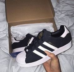 Pinterest: Aishahhxo✨ Clothing, Shoes & Jewelry : Women : adidas shoes amzn.to/2j5OwIR ADIDAS Women's Shoes - http://amzn.to/2jVJl2y