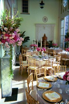 28 best table rentals images table chairs special events teepees rh pinterest com