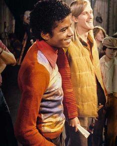 Picture of Michael Jackson Photos Of Michael Jackson, Michael Jackson Smile, Michael Love, Mike Jackson, Jackson Family, Paris Jackson, Joseph, King Of Music, The Jacksons