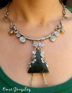 Obsidiana dorada,cobre           Cuarzo musgoso,alpaca.       Obsidiana dorada,alpaca                     Obsidiana grabada,cobre,cuer...