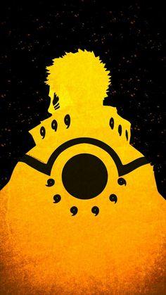 Anime Naruto, Naruto Fan Art, Naruto Shippuden Sasuke, Naruto Kakashi, Otaku Anime, Manga Anime, Boruto, Wallpaper Naruto Shippuden, Naruto Wallpaper