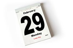 From why we have leap years to the best ways to celebrate February 29, here are surprising facts about leap day.