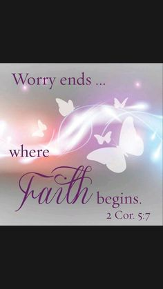 Prayer Quotes, Bible Verses Quotes, Bible Scriptures, Faith Quotes, Faith Bible, Scripture Art, Prayer Verses, Walk By Faith, Faith In God