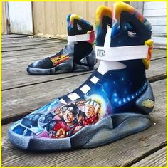 e5252f015f744d In search of more information on sneakers  Then just click right here for  more info