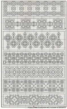 Blackwork                                                                                                                                                                                 More