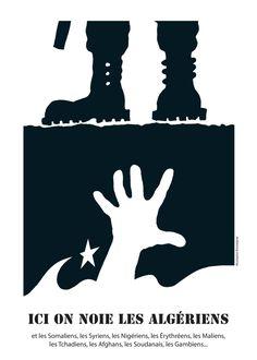 Tenir l'affiche, épisode #28 - Humaginaire.net : pour un nouvel imaginaire politique (chantier)
