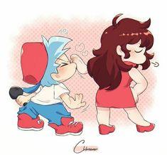Dance Dance Revolution, Wattpad, Funny Drawings, Touken Ranbu, Fnaf, Memes, Character Art, Boyfriend, Fan Art