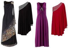 rochii lungi si midi masuri mari magazinul bonprix