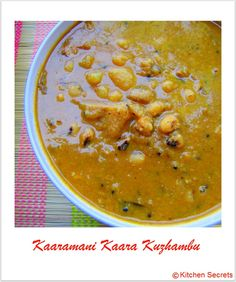A blog for indian and some western recipes with a main focus on a blog for indian and some western recipes with a main focus on south indian forumfinder Gallery