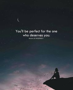 Likes, 58 Comments - Sad Love Quotes, Wise Quotes, Amazing Quotes, Attitude Quotes, Inspirational Quotes, Motivational, Energy Quotes, Quotes And Notes, Heartfelt Quotes