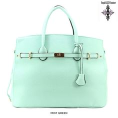 Royal LIZZY Couture Secret Hilgreed Tote - Assorted Colors $39.00