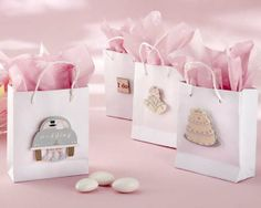I see these more for a bridal shower. Beach Bridal Showers, Tea Party Bridal Shower, Bridal Shower Favors, Bridal Shower Decorations, Bridal Shower Invitations, Cheap Favors, Wedding Favors Cheap, Wedding Favours, Wedding Ideas