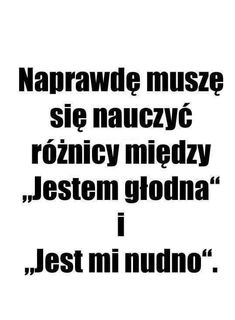 Life Slogans, Polish Memes, Stupid Quotes, Happy Photos, Wtf Funny, Quotations, Texts, Life Quotes, Thoughts