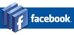 jighInfo Empresas: Facebook presentará su red de anuncios para móviles http://jighinfo.blogspot.com/2014/04/facebook-presentara-su-red-de-anuncios.html?spref=tw