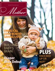 Birth of a Mother Covers http://www.birthofamother.com